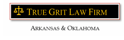 True Grit Law Firm - Helping People